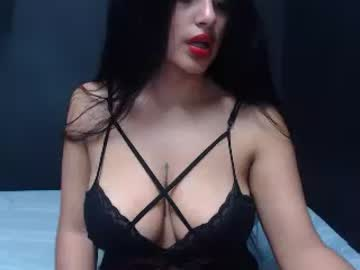 [20-05-20] girl_squirtingxx private sex show