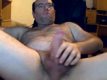 [28-11-20] antropv private show from Chaturbate