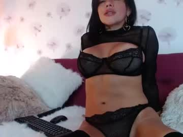 [19-06-21] niikkydoll show with toys from Chaturbate.com