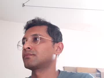 [14-04-21] akshay01188 chaturbate private sex video