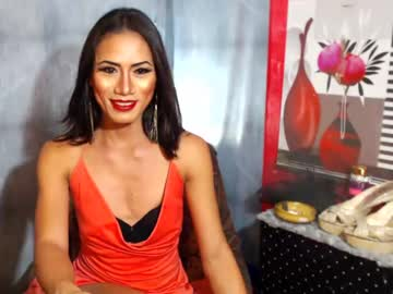 [23-03-20] asianlovetocumxxx webcam show from Chaturbate.com
