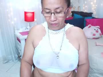 [13-03-20] horny_diana69 chaturbate webcam