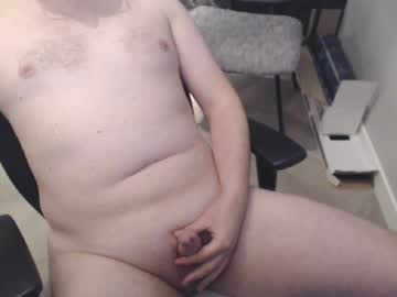 [05-04-20] toby_888 show with cum from Chaturbate