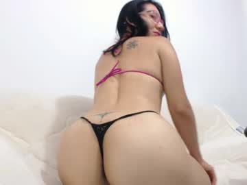[09-08-20] emilly_sweet record show with toys from Chaturbate.com