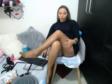 [26-06-20] belanova_rose private webcam from Chaturbate