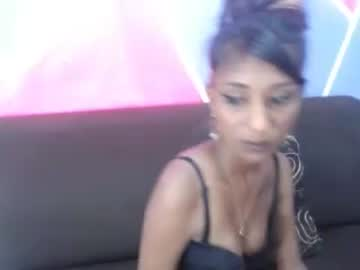 [13-01-20] indianseductress2 record blowjob video from Chaturbate.com