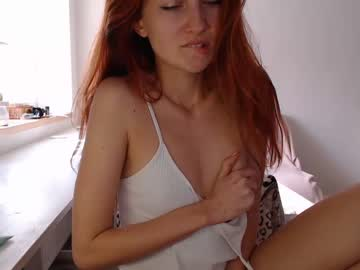 [26-02-20] missnastygirl record public webcam