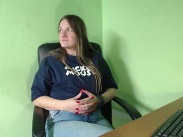 [21-10-21] alisher_milk private XXX video from Chaturbate.com