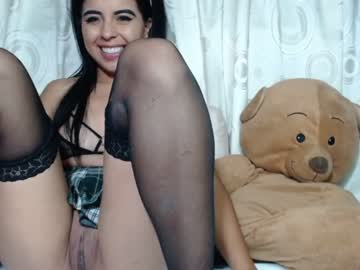 [16-08-20] indiangirl_xx record show with toys from Chaturbate