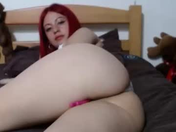 [25-01-20] taylormegan chaturbate video with dildo