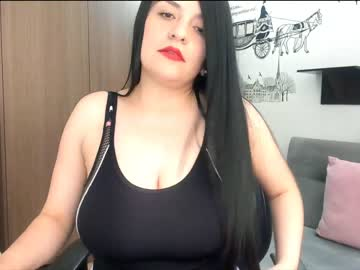 [13-06-20] kimberlyhot05 webcam show from Chaturbate.com