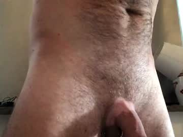 [17-05-20] magicswede record public show video from Chaturbate