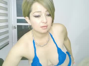 [14-04-21] sussy_crystal webcam video