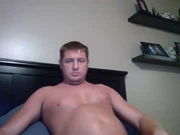 [06-08-20] ejc3704 chaturbate blowjob video