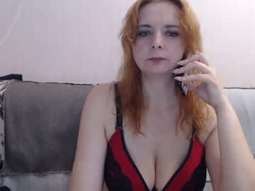 [09-04-20] kataleya_yummy record private webcam from Chaturbate