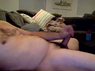 [19-06-21] scootsalot webcam show from Chaturbate
