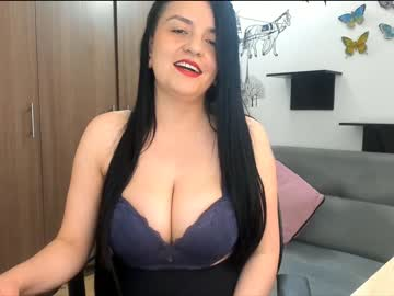 [03-06-20] kimberlyhot05 private XXX show from Chaturbate.com