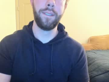 [20-04-20] thebeardguy69 chaturbate private XXX show