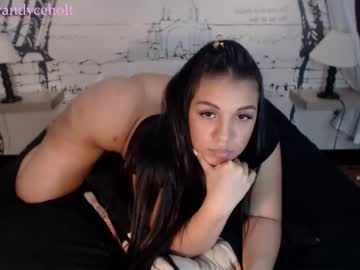 [06-03-20] candyceholt record blowjob video
