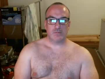 [08-07-20] angrypirate694 blowjob video from Chaturbate