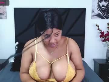 [18-06-21] khloe_bensom cam show from Chaturbate.com