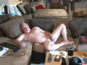 [16-05-20] mrtongue1969 chaturbate video with toys