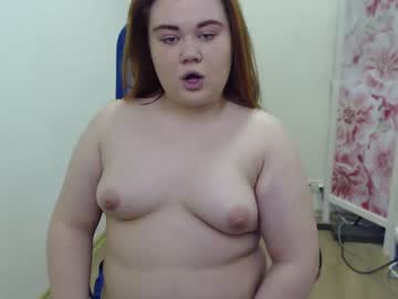 [05-04-20] ashleyyfoxx private XXX video from Chaturbate.com