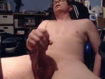 [20-04-21] willshep506 public webcam video