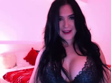 [05-01-20] swetkatie chaturbate show with cum