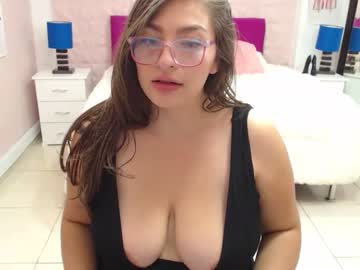 [19-02-20] kayylacollins chaturbate private sex video