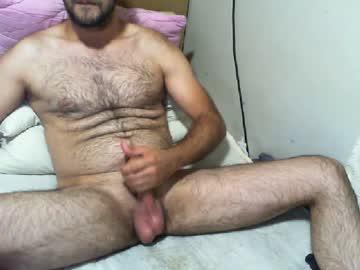 [29-05-20] sex4sexo1 chaturbate webcam show