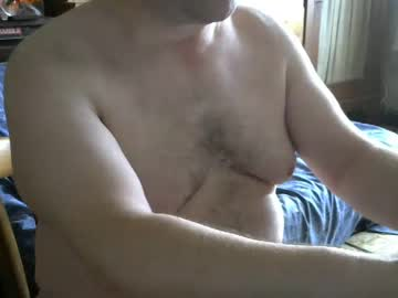 [03-07-20] sympa_trique video with toys from Chaturbate.com