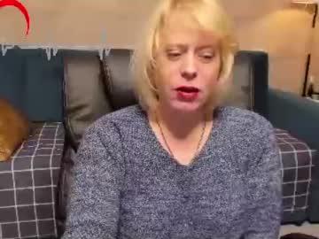 [02-03-21] tati_sun_69 record private sex video
