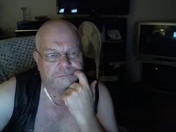 [28-09-21] durk55 record webcam show from Chaturbate.com