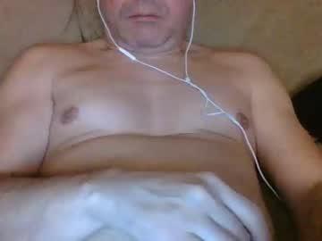 [20-01-20] batty187 record public webcam video