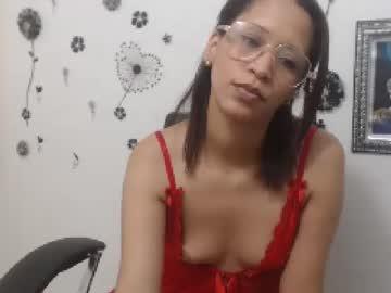 [27-08-20] pattysexy2 chaturbate video