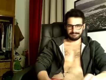 [20-01-21] italianchik private sex show from Chaturbate.com