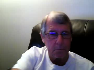 [15-08-21] mr_thick_dick_62 record video with toys from Chaturbate