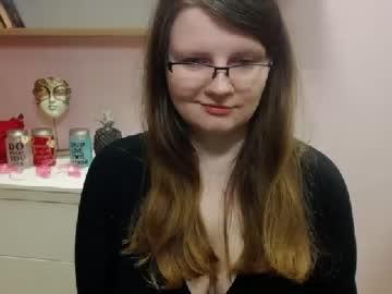 [29-05-20] perfectginny chaturbate webcam record