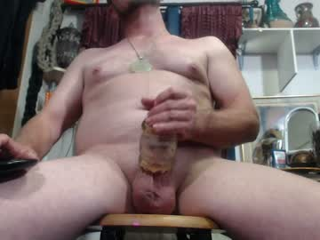 [15-08-20] railsoffmycock record private show video from Chaturbate