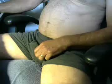 [06-08-20] rocinante_gb record public webcam video from Chaturbate