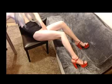 [18-03-20] lala_my record show with toys from Chaturbate