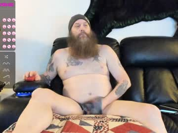 [07-02-20] bob_bithcin chaturbate video with toys
