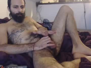 [28-11-20] keepingthingsweird record private sex video from Chaturbate.com