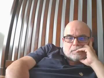 [11-01-21] concord45 private webcam from Chaturbate.com