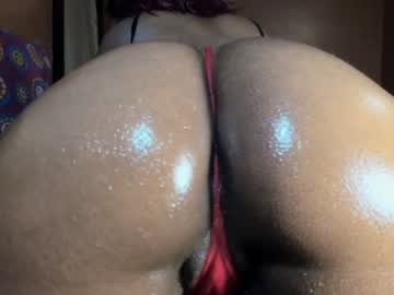 [10-04-20] joellebrinley show with cum from Chaturbate
