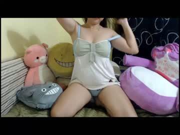 [11-01-20] hottiebabe923 nude