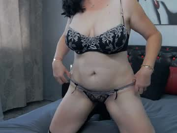 [09-08-20] kinkyamour cam video