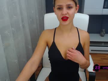 [13-01-20] alesyarymes cam video from Chaturbate.com