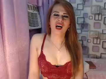 [04-02-20] exoticbabes record video from Chaturbate
